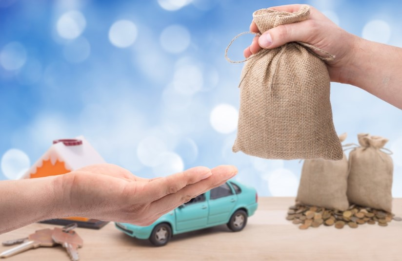 What You Need to Know About Car Title Loans