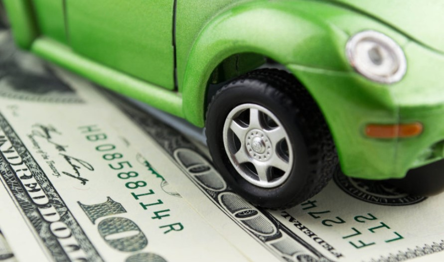 The Cost of Car Title Loans