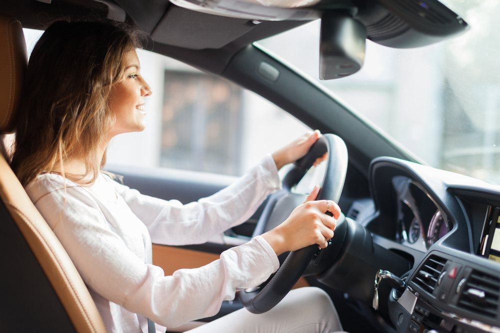 Three Things to Consider in Getting Car Title Loans