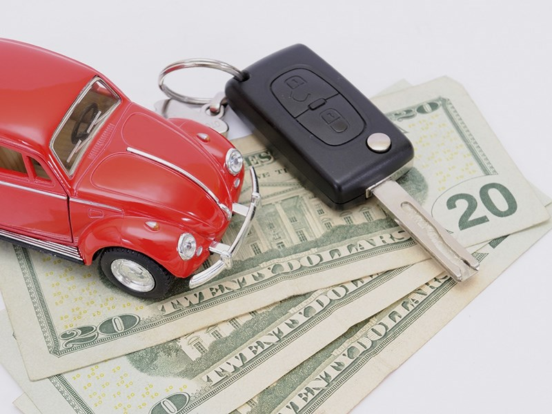 Risks And Alternatives To Car Title Loans That You Should Know About