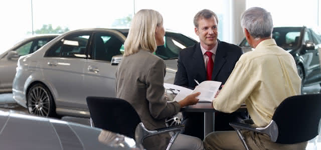 How To Handle Dream Car Loan Titles That You Should Know About