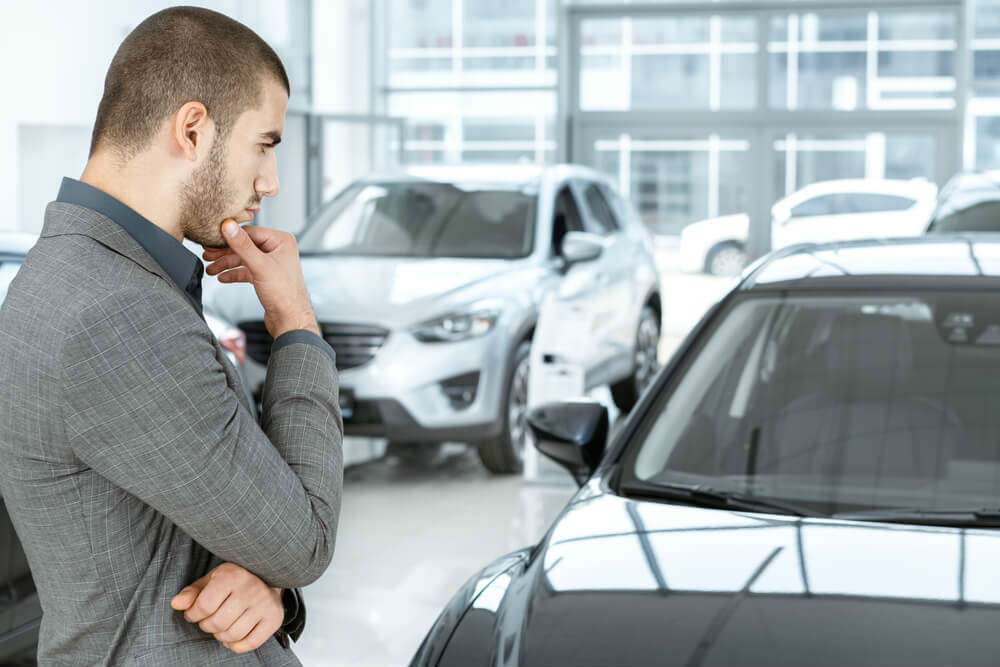 Buy A Car Loan With A Car That You Are Nice And Attractive