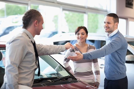 The Amazing Benefits of Auto Car Title Loans to Borrow Money