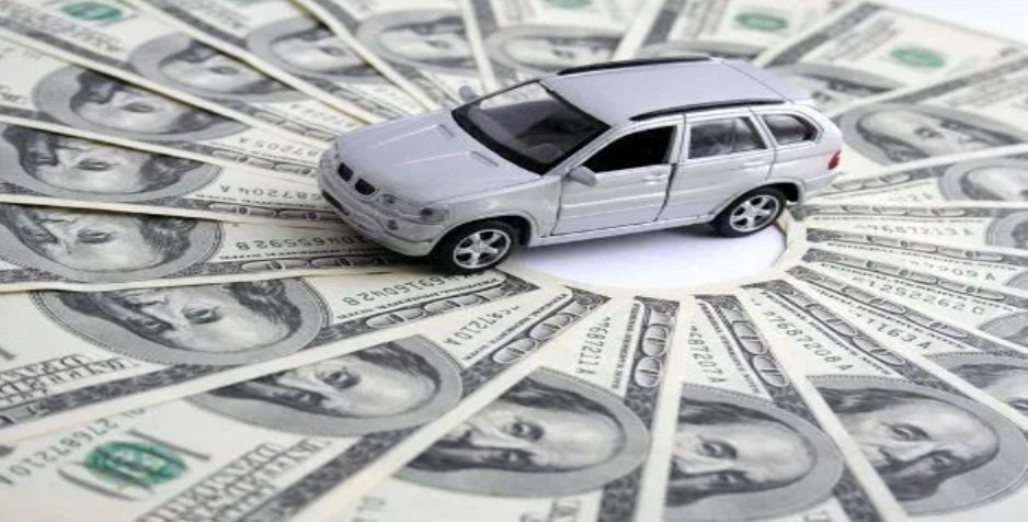 Things to Know Before You Get Car Title Loans