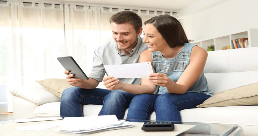 Online Loan Benefits and How to Get Them