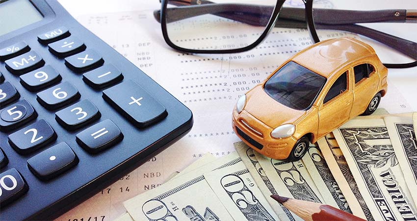 Car Title Loan: Pros and Cons